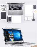 New Version From Factory I5 5 Generation Laptop