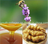 Top Honey, Organic EU Pure Honey Walnut Meat, No Antibiotics, No Pesticides, No Pathogenic Bacteria, Nourish Internal Organs, Prolong Life, Health Food