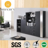 Chinese Hot Sale Office Furniture Bookshelf (G10)