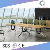 Modern Furniture Office Meeting Desk