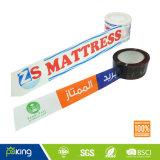 Custom Logo Printed BOPP Adhesive Packing Tape with Reasonable Price