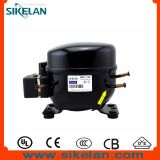 Light Commercial Refrigeration Compressor Gqr11tcd Mbp Hbp R134A Compressor 115V