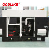 Cheap Electric Generator 8kw Yangdong From Godlike Power