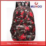 Wholesale Waterproof Sports Luggage Backpacks School Bag for Junior