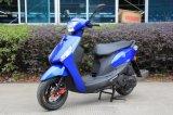 Sanyou Gasolinge Scooter S7
