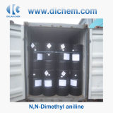 Best Quality and Price for N, N-Dimethyl Aniline