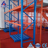 16 Years Factory Price Used Pallet Rack Beams