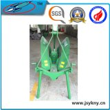 Supporting Tractor Plow Ridge Ditching Machine