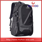 Fashion Outdoor Climbing Hiking Backpacks Sports Bag