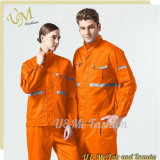 High Quality Wearproof Workwear Uniform Suit