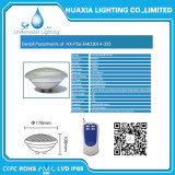 LED PAR56 Swimming Pool Light in White Color 6000k-6500k