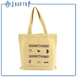 Cheapest Price Promotion Shopping Woven Bags with Customed Logo