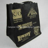 Non Woven Packaging Bag in Cheap Price (BG1082)