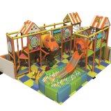 High Quality Wholesale Price Indoor Playground