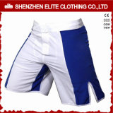 Wholesale Custom Made Cheap Plain Boxing Shorts (ELTMSI-9)