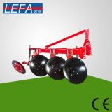 Farm Machinery 3 Point Hitch Plough for Paddy Field