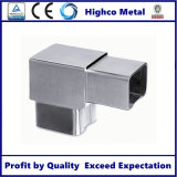 Competitive Price on-Time Delivery High Technology Stainless Steel Pipe Fittings