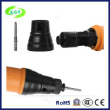 Professional Renewable Carbon Brush of Electric Screwdriver