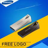 USB3.1 Metal Mini Pendrive Memory Stick Storage Device for Samsung