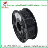 Wholesale High Quality 1.75mm PLA/ABS/Wood/TPU 3D Printer Filament