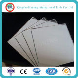 China 3mm Aluminum Mirror with Ce ISO SGS Certifictae