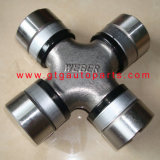 Universal Joint for Russia Truck 50X155