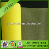 Best Quality 100%Virgin HDPE Cheap Garden, Mosquito Net Fabrics