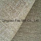 Heavy Hemp Canvas Fabric (QF13-0068)