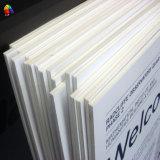 Foam Board Printing, Foamex Printing, Foam Centered Board