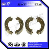 Reasonable Price with High Quality Hand Brake Shoe