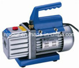 Vacuum Pump for Best Price with High Quality