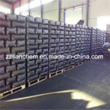 China Supplier Rubber Auxiliary Additive Carbon Black N220/N330