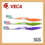 Wholesale Suitable for All Ages Toothbrush