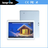 10.1 Inch Android 4.4 Quad Core Tablet PC with 1280*800 IPS Screen Dual Camera