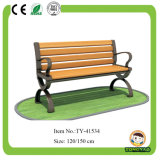 Leisure Chair for Public Park or Garden (TY-70974)