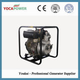 Wholesale 2inch Diesel Engine Water Pump