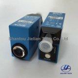Germany Sick Color Mark Sensor Kt5w-2n1116