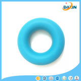 Wholesale Hand Gripper Silicone Grip Ring 3 Level Resistance Strength