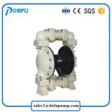 Qbk High Performance Air Operated Pneumatic Diaphragm Pump Price