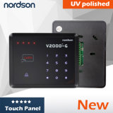 Door Controllers with Remote Control Gate System