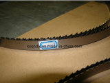 Original Production Meat Cutting Saw Blades