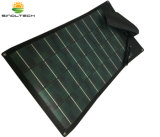 OEM Rolling Type Thin Film CIGS Cell Flexible Solar Charger