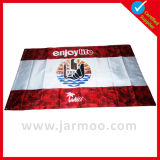 Cheap Wholesale Advertising Flag and Banner