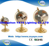 Yaye Best Sell Office Decoration / Home Decoration / Wedding Decoration/ Gifts & Crafts