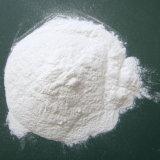 HPMC Chemical Adhesive for Tile Bond