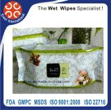 Wholesale Baby Tender Baby Cute Wipes