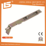 Window & Door Concealed Slide Latch Bolt (WZ-21)