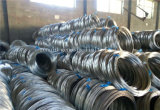 High Carbon Spring Steel Which Is Used for Mattress Production