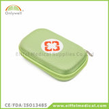 Promotion Small Rescue Gift Medical First Aid Box