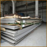 Duplex Stainless Steel Sheet Dss 2205